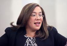 LXI Legislatura impulsará leyes que permitan generar mejores oportunidades de vida