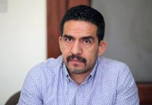 Extorsiones contra paisanos continúan en retén en Nuevo León
